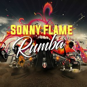 Sonny Flame 歌手頭像