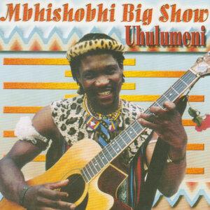 Mbhishobhi Big Show 歌手頭像