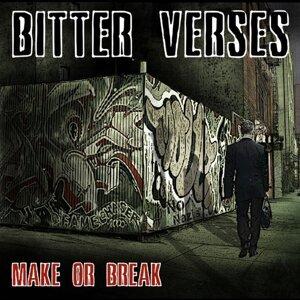 Bitter Verses 歌手頭像