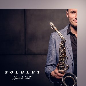 Zolbert 歌手頭像