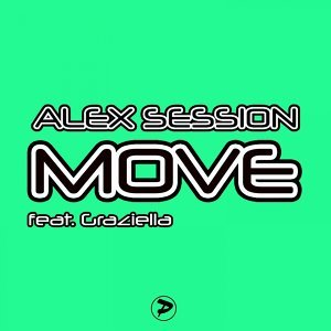 Alex Session 歌手頭像