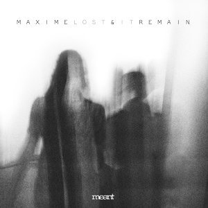Maxime, Remain 歌手頭像