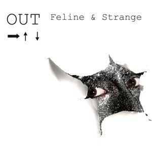 Feline & Strange 歌手頭像