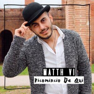 Matth VI 歌手頭像