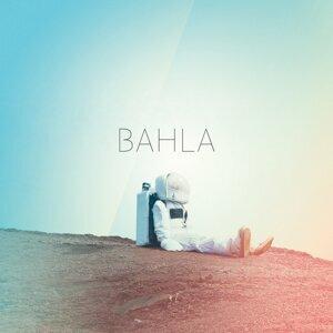 BAHLA 歌手頭像