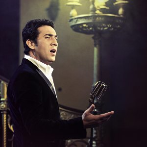 Engin Atalay 歌手頭像
