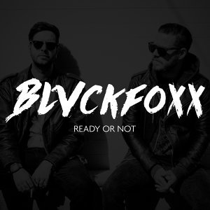 BLVCKFOXX