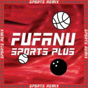 Fufanu 歌手頭像