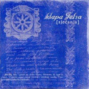 Klapa Jelsa 歌手頭像