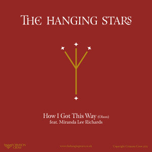 The Hanging Stars