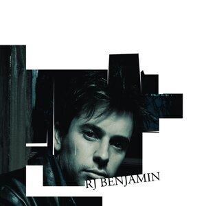 RJ Benjamin 歌手頭像