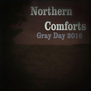 Northern Comforts 歌手頭像