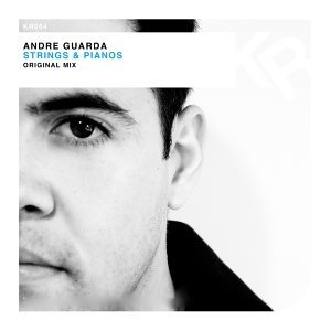 Andre Guarda 歌手頭像