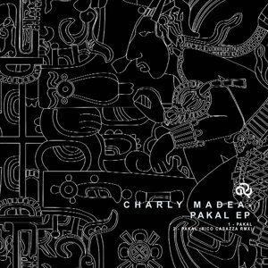 Charly Madea 歌手頭像