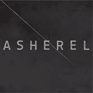 Asherel 歌手頭像