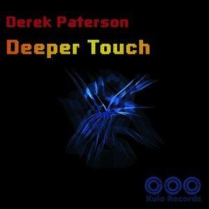 Derek Paterson 歌手頭像