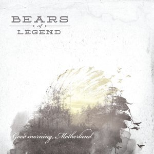 Bears Of Legend 歌手頭像