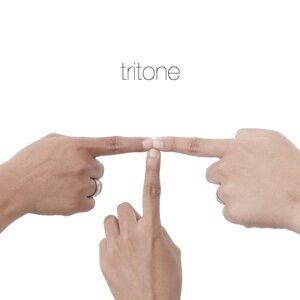 Tritone 歌手頭像
