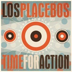 Los Placebos 歌手頭像