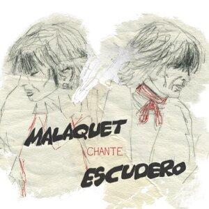 Malaquet 歌手頭像