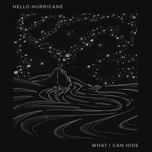 Hello Hurricane 歌手頭像