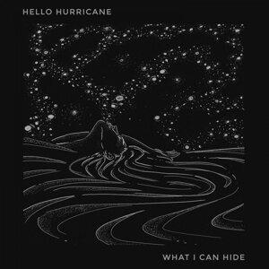 Hello Hurricane