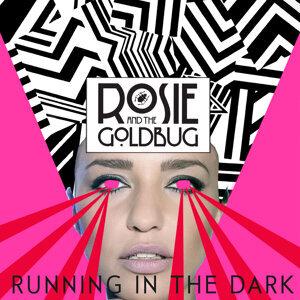 Rosie and The Goldbug 歌手頭像