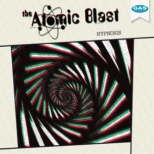 The Atomic Blast アーティスト写真