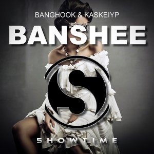 Banghook, Kaskeiyp