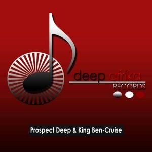 Prospect-Deep, King-Ben 歌手頭像