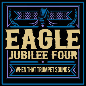 Eagle Jubilee Four 歌手頭像