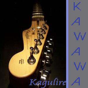 Kagulire 歌手頭像