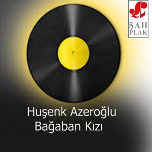 Huşenk Azeroğlu 歌手頭像