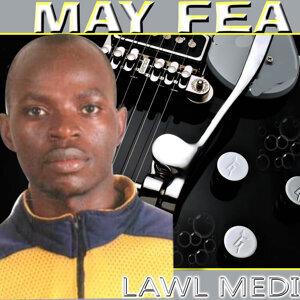 Lawl Medi 歌手頭像