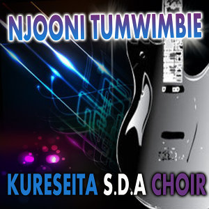 Kureseita S.D.A Choir 歌手頭像