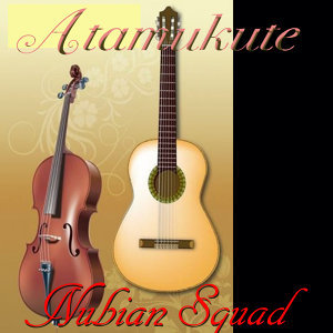 Nubian Squad 歌手頭像