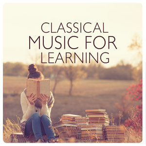 Studying Music and Study Music|Calm Music for Studying|Classical Study Music 歌手頭像