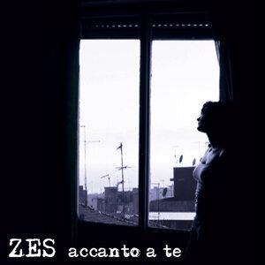 Zes 歌手頭像