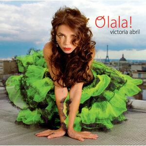 Victoria Abril 歌手頭像