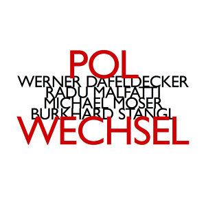 Polwechsel