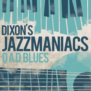 Dixon's Jazz Maniacs