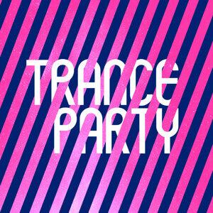 Ibiza Dance Party|Techno|Trance 歌手頭像