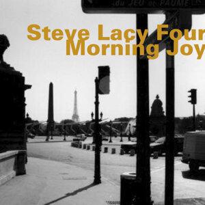 Steve Lacy Four 歌手頭像