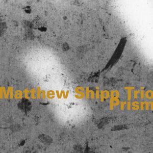 Matthew Shipp Trio 歌手頭像