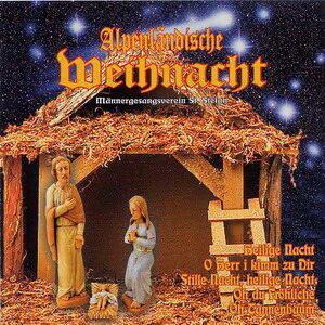 Mannergesangsverein St. Stefan 歌手頭像