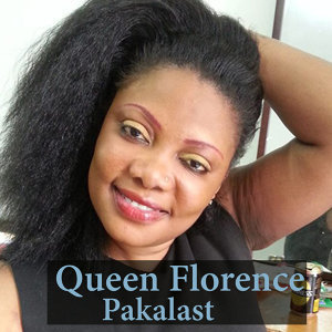 Queen Florence 歌手頭像