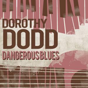 Dorothy Dodd 歌手頭像