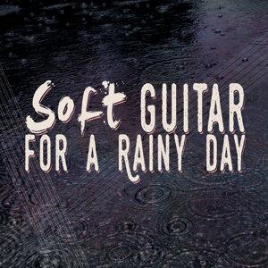 Guitar Relaxing Songs|Relaxing Guitar Music 歌手頭像