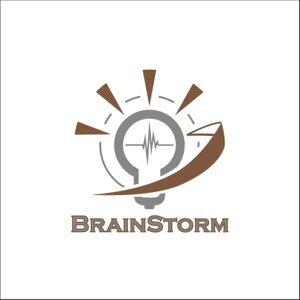 Brainstorm (腦力激盪合唱團)