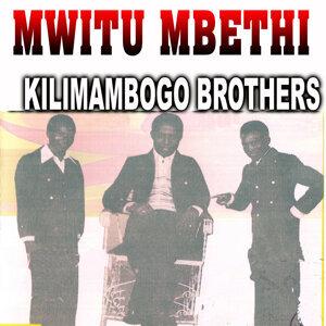Kilimambogo Brothers 歌手頭像